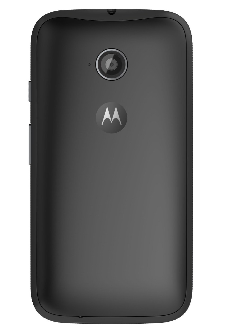moto-e-2nd-gen-black-back-of-device
