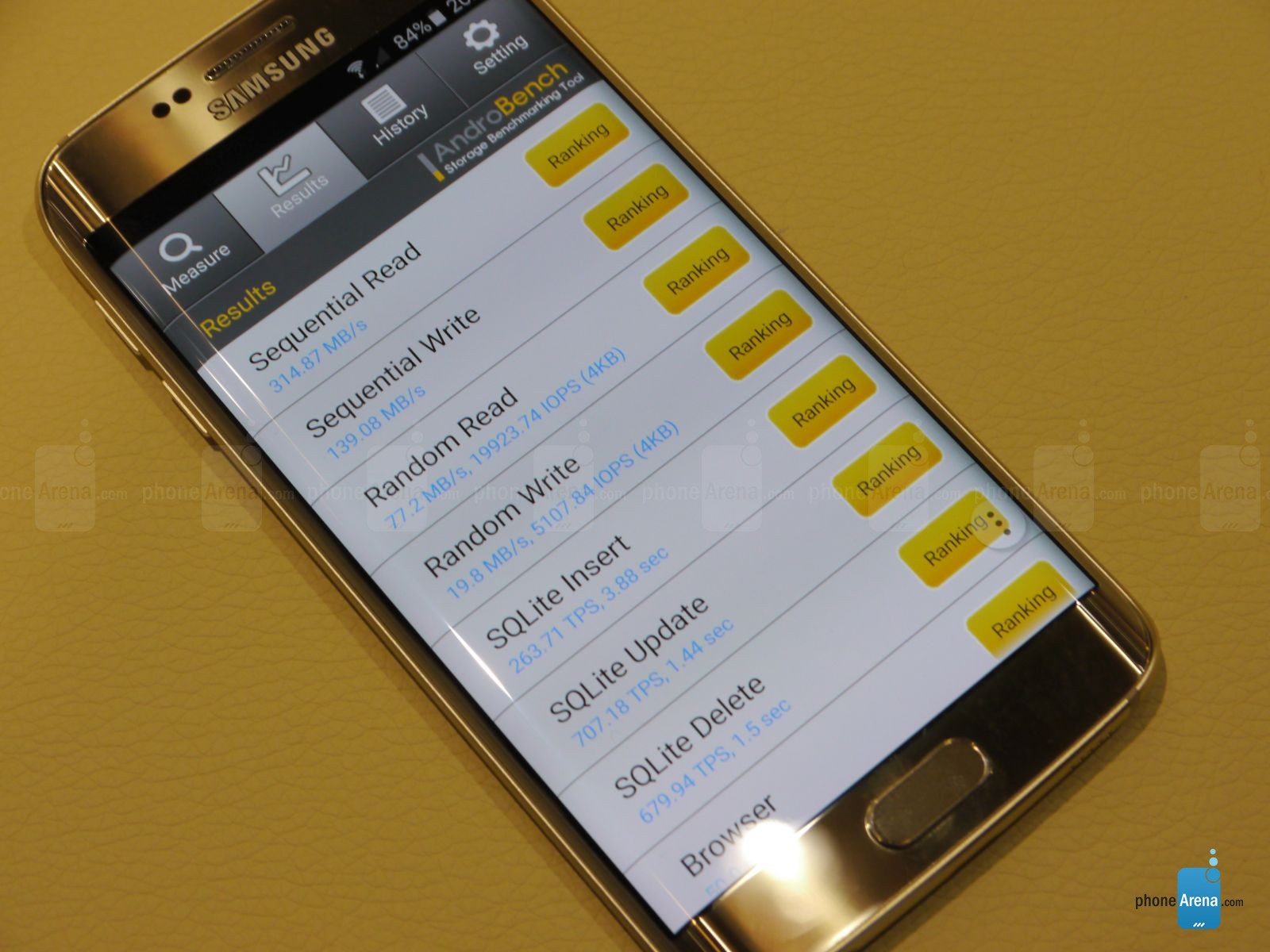 First-Galaxy-S6-edge-benchmarks (1)