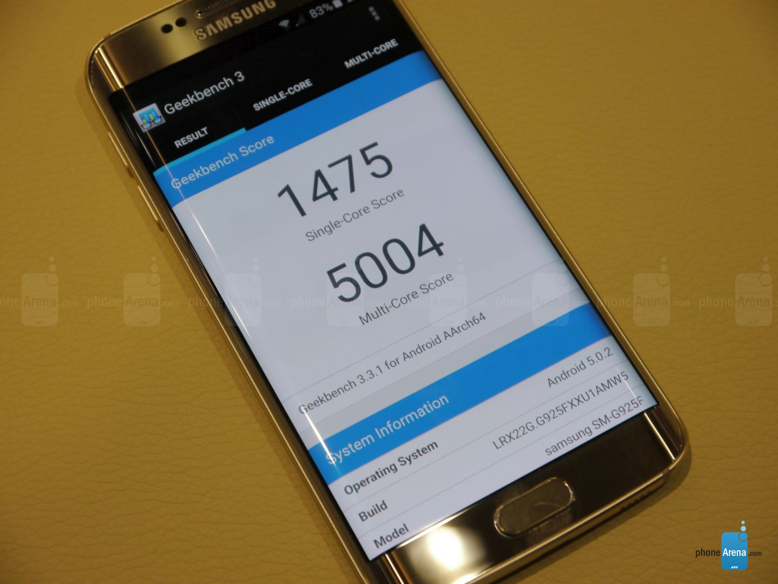 First-Galaxy-S6-edge-benchmarks (3)