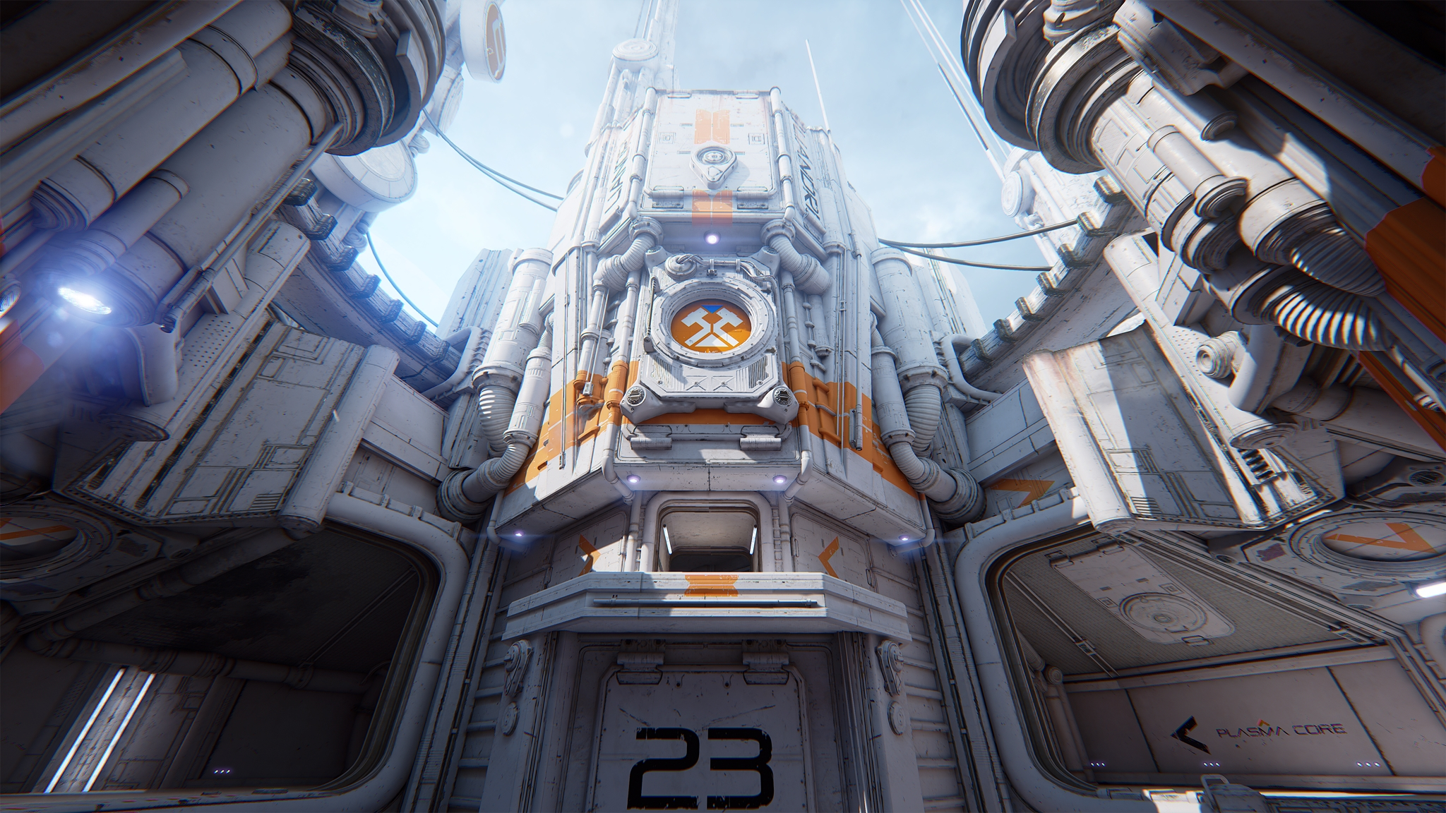Outpost23_03.0