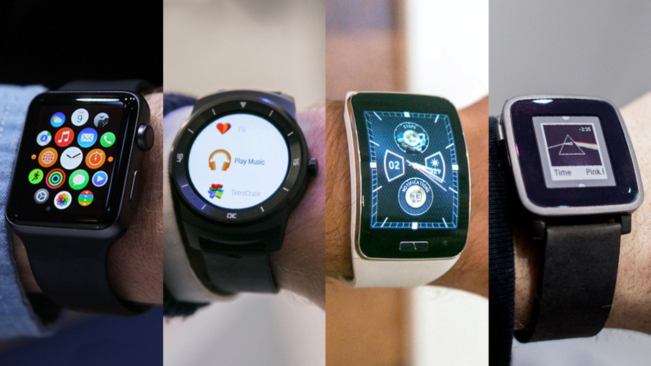 מי יהיה השעון שיכתיב את עתיד השוק?