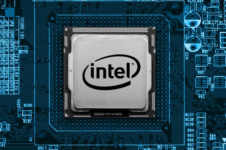Photo of There is another confirmation: Four advanced Broadwell-E processors will arrive in June