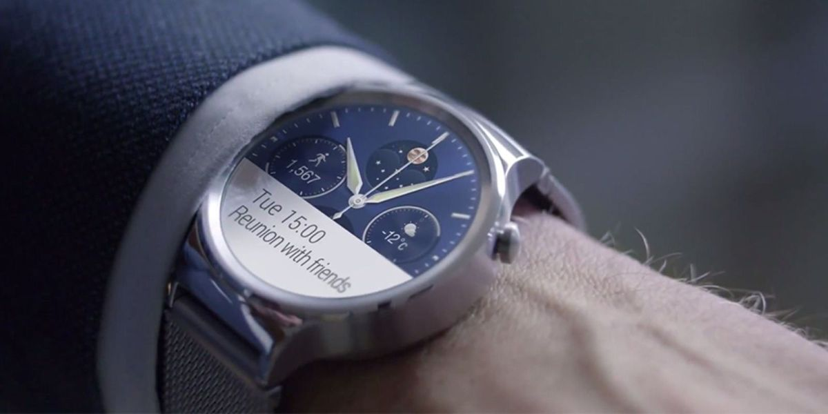 huawei-watch-images-leak21_1020.0.0