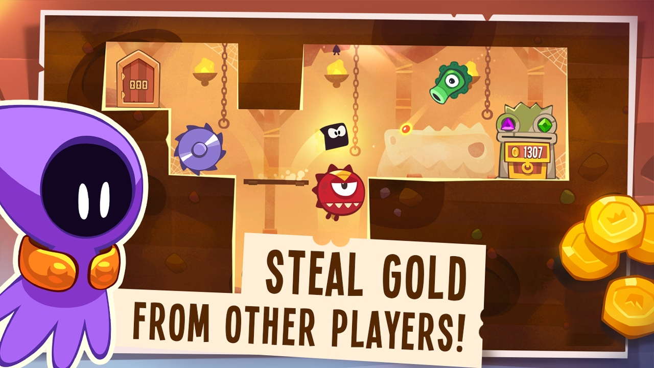 kingofthieves1
