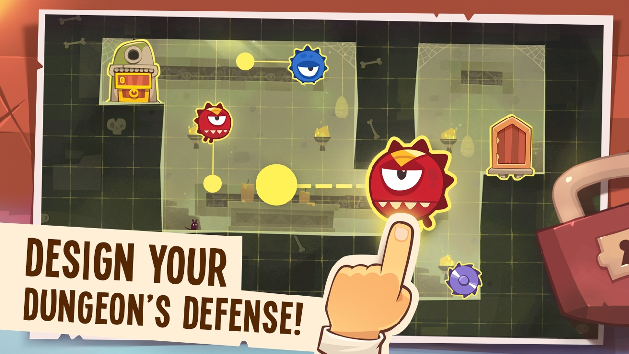 kingofthieves2