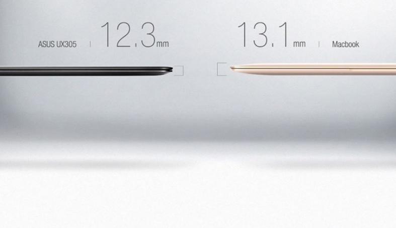 Photo of האולטרבוק מת מצחוק: יצרניות ה-PC משיבות מלחמה ל-MacBook של אפל