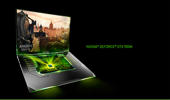 Photo of NVIDIA friends - Get to know the new performance gadgets