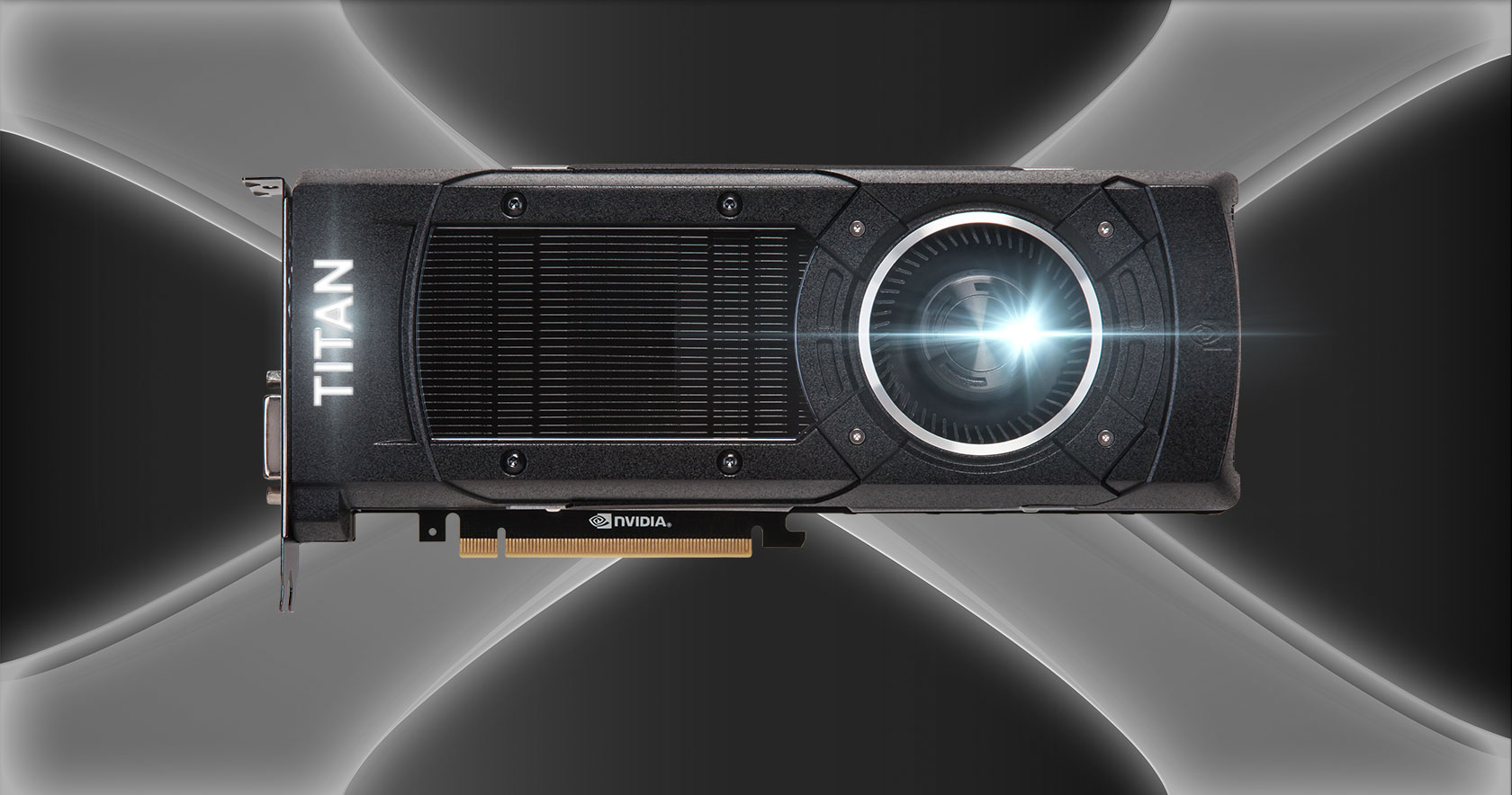 Photo of GeForce GTX Titan X in reviews - only in pairs or threes