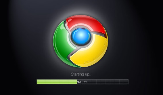 Photo of Chrome everywhere: Google introduces Chrome OS computers to every niche