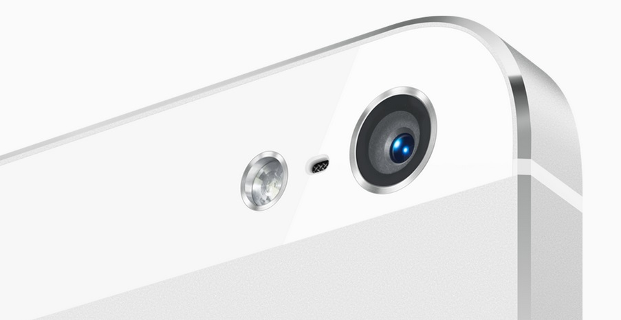 Photo of DSLR quality on the next iPhone? Apple acquires the Israeli Lynx for $ 1 million