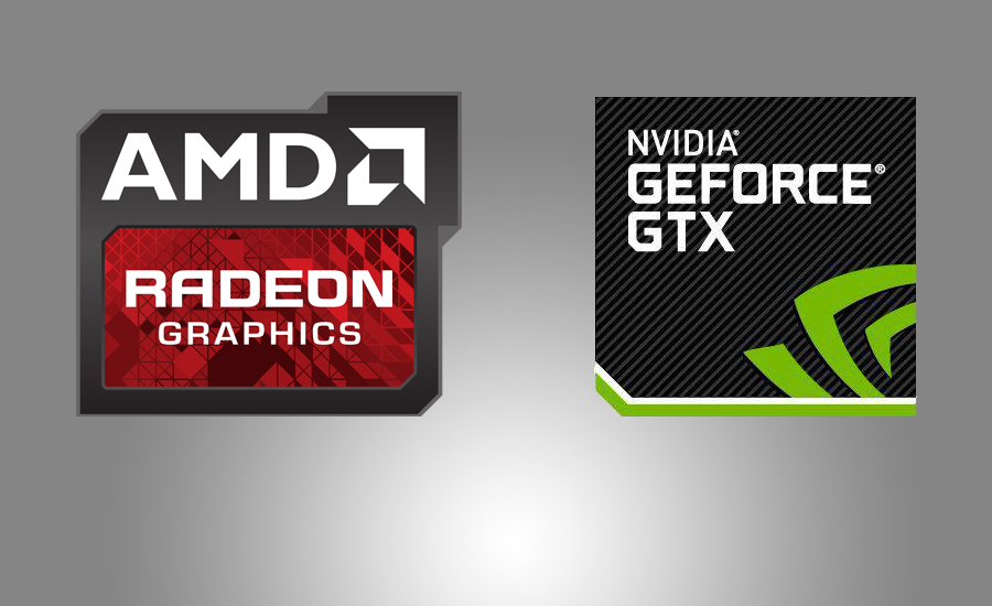Photo of NVIDIA is expanding its control over the video card market