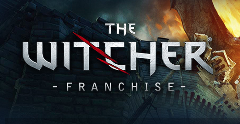 Photo of getting ready for launch: All The Witcher titles at decent discounts on Steam