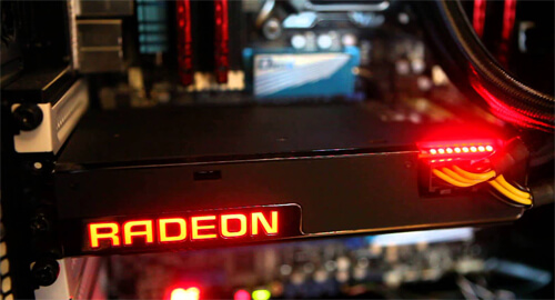 Photo of Worth But Different: Radeon Fury X launches and receives positive reviews