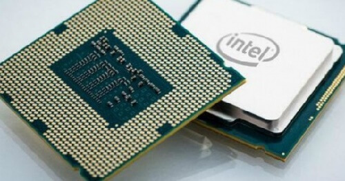 Photo of 14 nm also tomorrow: Kaby Lake is the generation of processors who inherited Skylake?