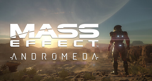 Photo of Restart: Mass Effect Andromeda has been announced, and wants you to forget about the past