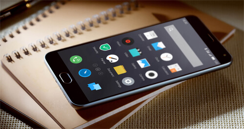 Photo of the Meizu M2 Note is available for purchase at a discount price (update: now even cheaper)