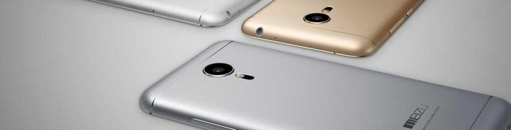 ה-MX5 יהיה זמין בארבע אפשרויות צבע שונות: אפור כהה, כסוף וזהוב שבכולם החזית תהיה לבנה, או גם בצבע אפור כהה עם חזית שחורה