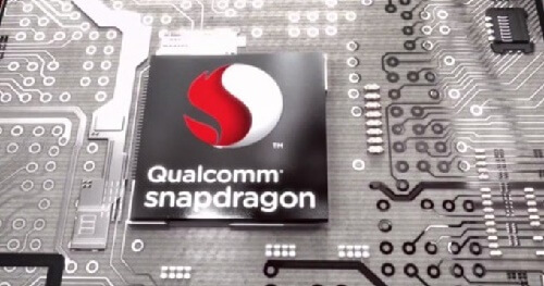 Photo of Snapdragon 820: The first performance test results on the go