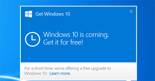 Photo of brown July August: 10 windows receives official launch date and prices