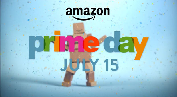 Photo of Guide: Amazon is celebrating 20 years today with unprecedented promotions