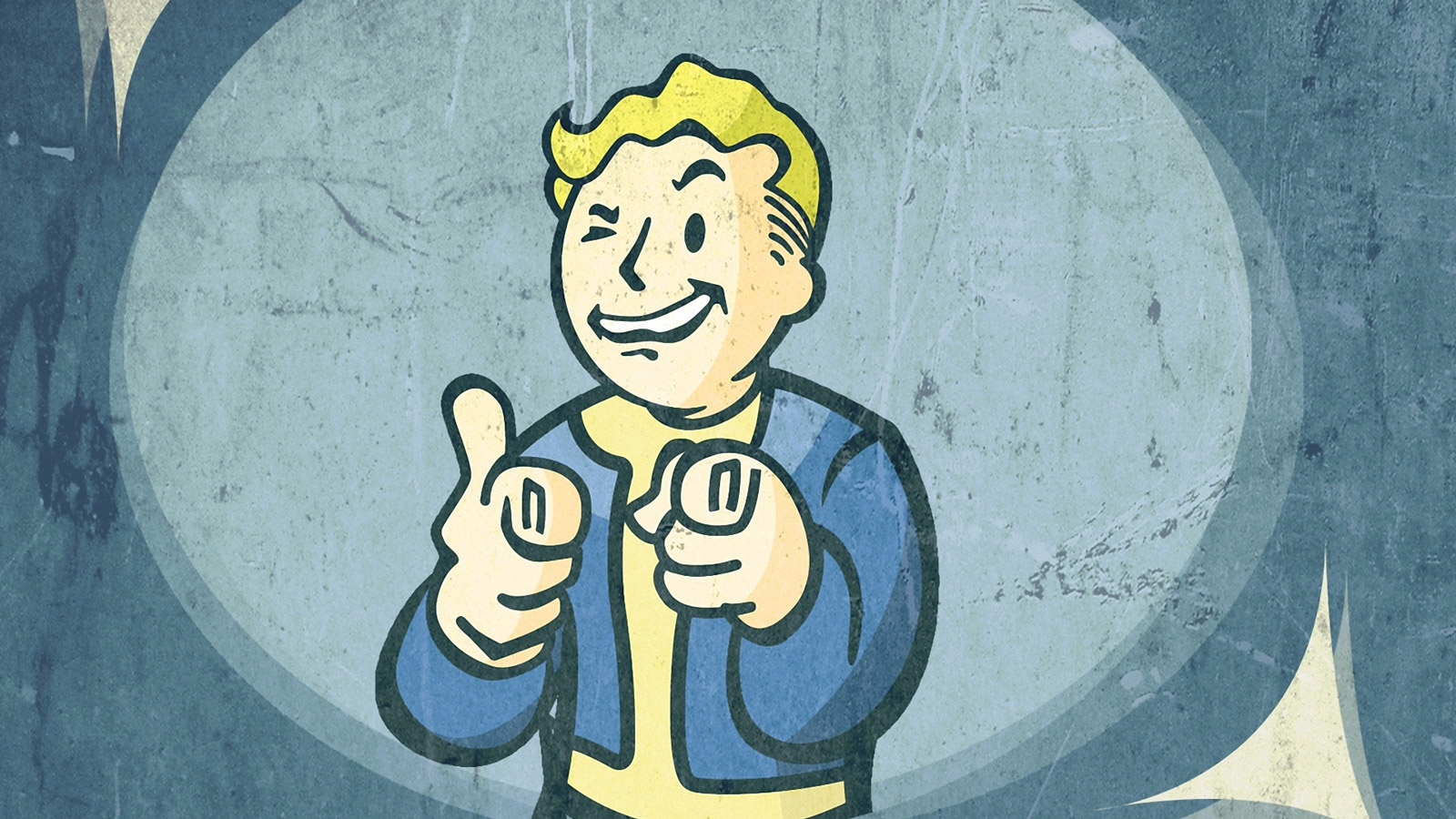 Photo of אפוקליפסה אהובתי: הסיפור המופלא מאחורי סדרת משחקי Fallout