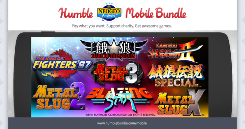 Photo of The best arcade games available for your Android device, for single shekels