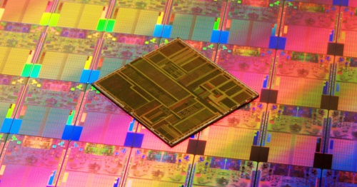 Photo of Intel delayed: Kaby Lake processors on the way, production at 10 nm postponed