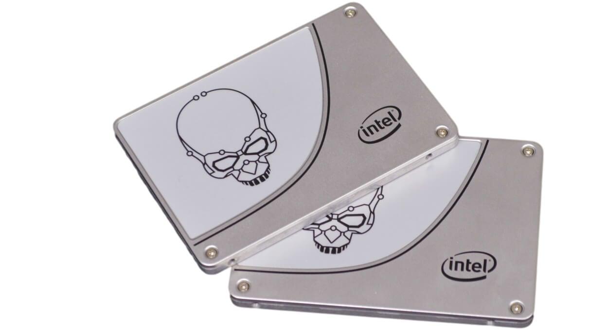 Photo of אינטל מתכננת להגביר משמעותית את נוכחותה בשוק כונני ה-SSD