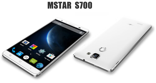 Photo of Mstar S700: Everything you can ask for an intermediate smartphone, at an impressive price