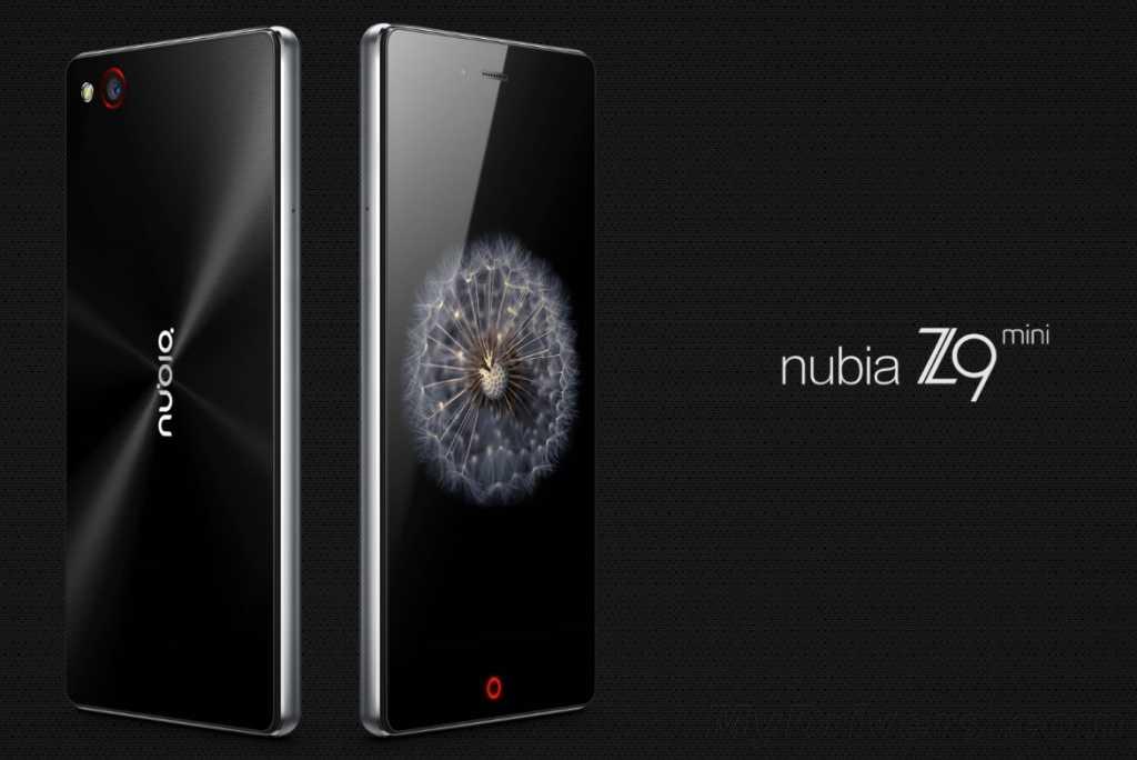 nubbz2