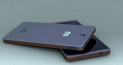 Photo of צמד חמד: Mi5 ו-Mi5 Plus יהיו מכשירי הדגל החדשים של Xiaomi