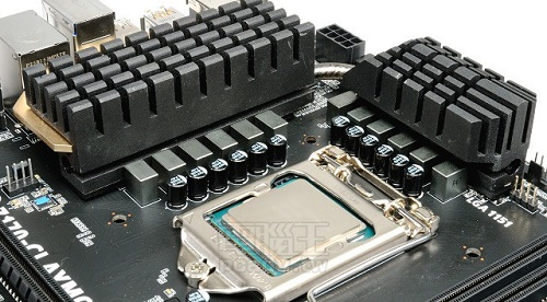Photo of good news, bad news: first review for the leading Skylake processor