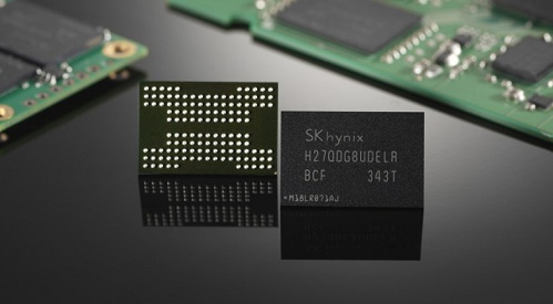 Photo of Super-fast internal memory, from today for all smartphone makers