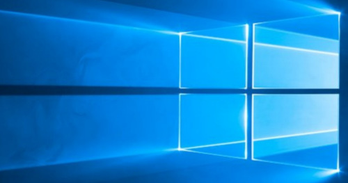 Photo of Moving to 10 Windows: Introducing the New Operating System