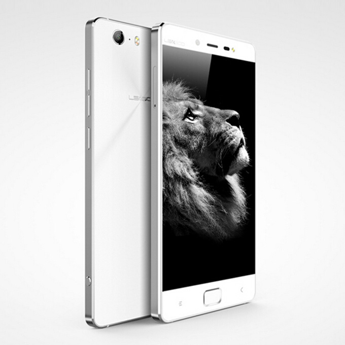 Photo of Introducing the Leagoo Elite 1: an intermediate device that won't compromise