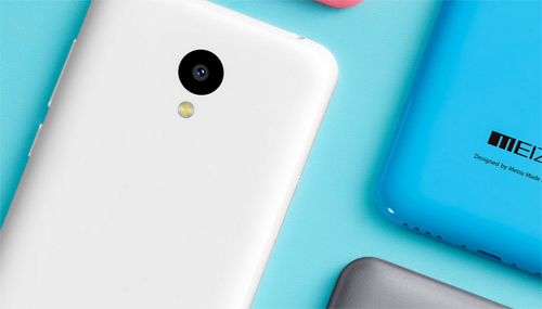 Photo of Meet the Meizu M2: Amazing What You Can Get on a 100 Dollar Smartphone
