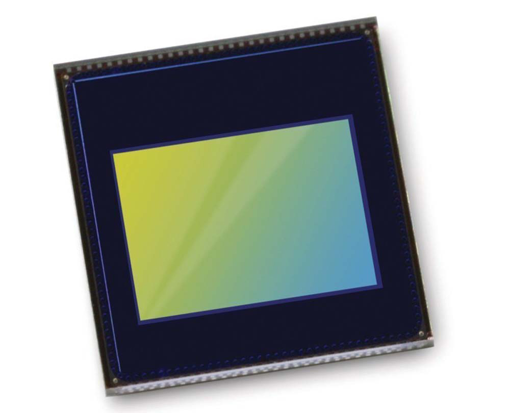 Photo of OmniVision's new camera sensors will offer a lot of quality in small megapixels
