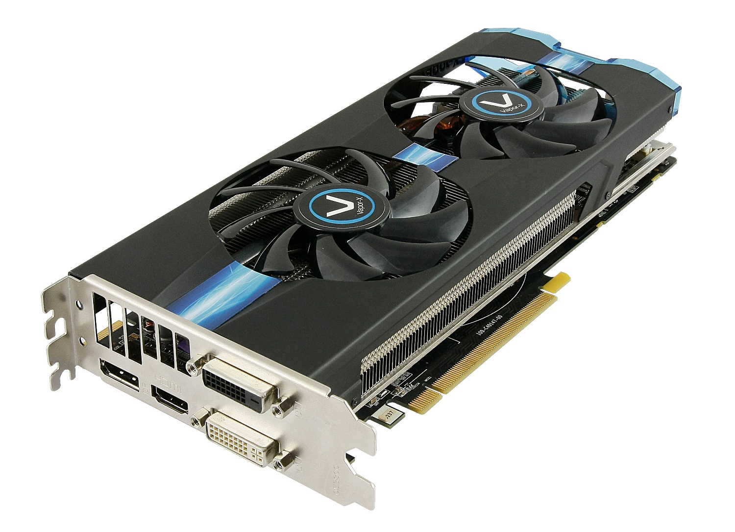 Photo of Line Straightener: AMD Launches Radeon R9 370X