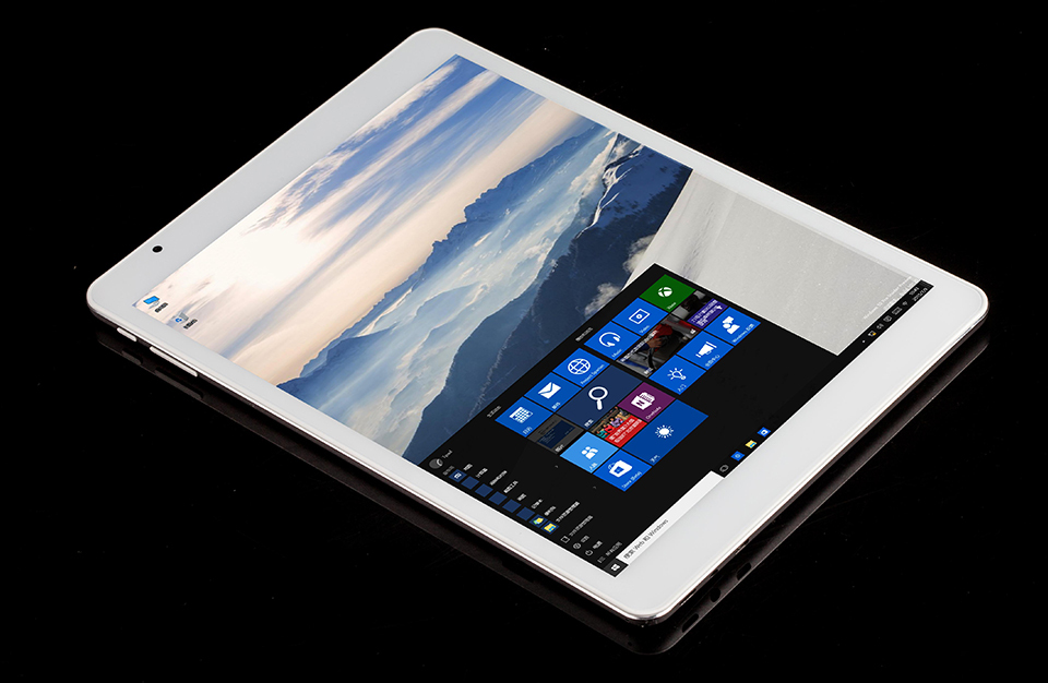 Photo of Teclast's new tablet bounces you to the 14 world of nm