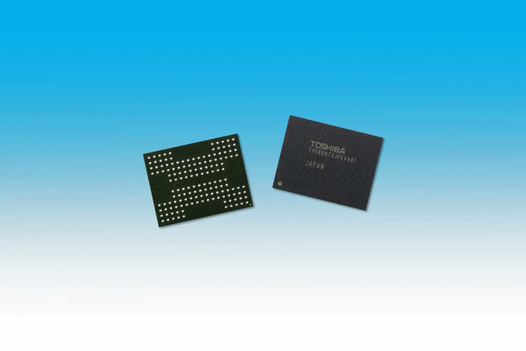 Another rather simple chip image behind which lies a significant step forward