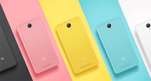 Photo of Xiaomi's new smartphone carries an extremely lucrative price tag (updated)
