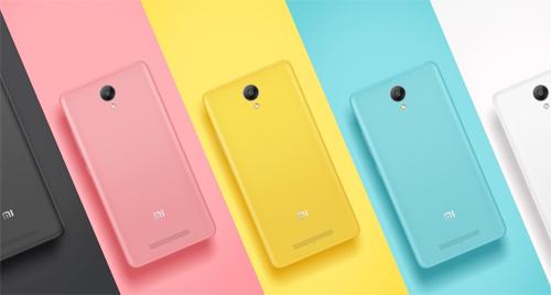 Photo of הסמארטפון החדש של Xiaomi נושא תג מחיר משתלם באופן קיצוני (עודכן)