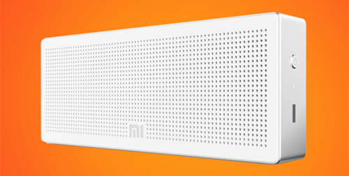 Photo of Looking for affordable cheap Basil wireless speaker? Xiaomi has come to your aid