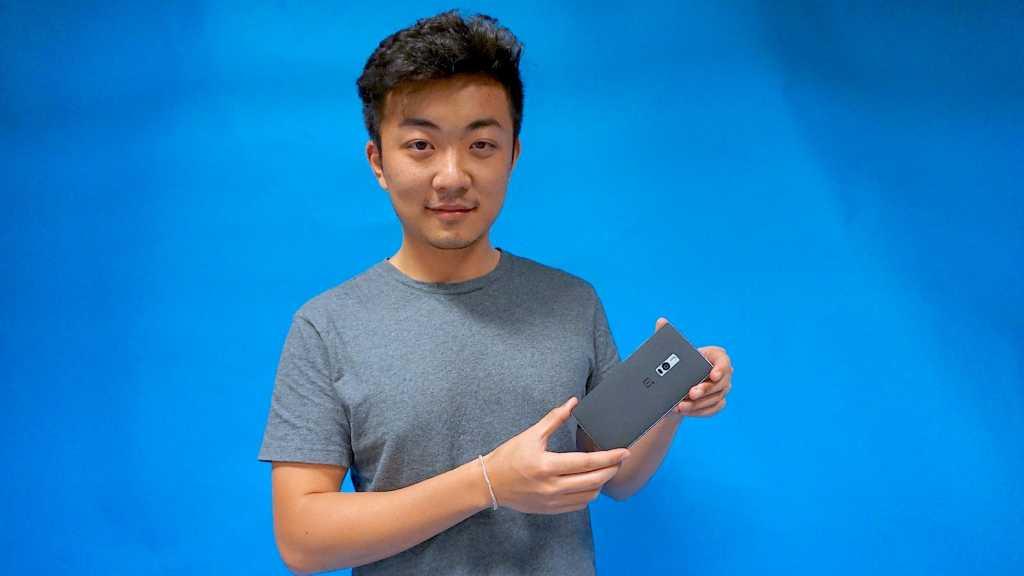 נכנסתם לרשימת ההמתנה להזמנה עבור ה-OnePlus 2? קארל פיי מתנצל בפניכם על ההמתנה הארוכה