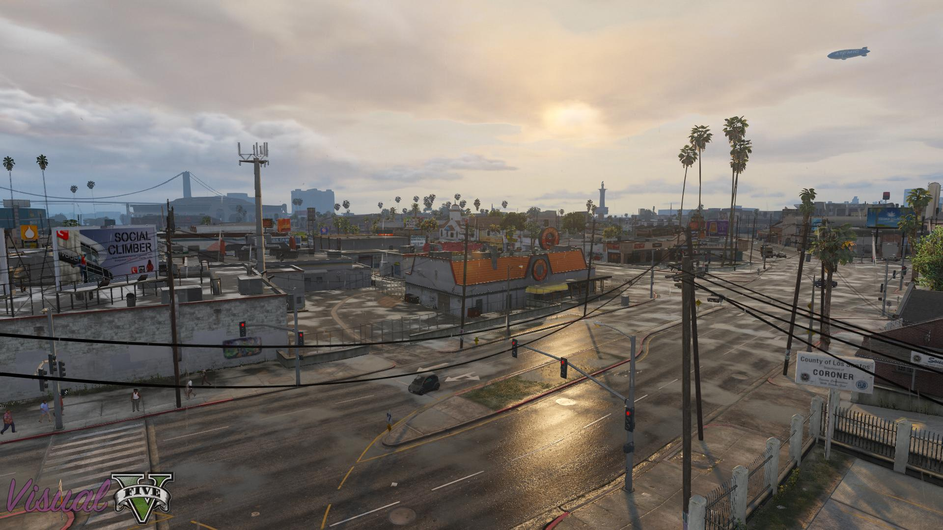 Photo of Opportunity to Take: GTA V is available for purchase for $ 38