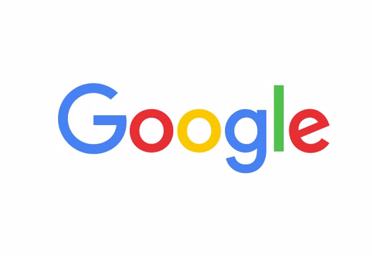 Photo of Google continues its transformation with a new logo