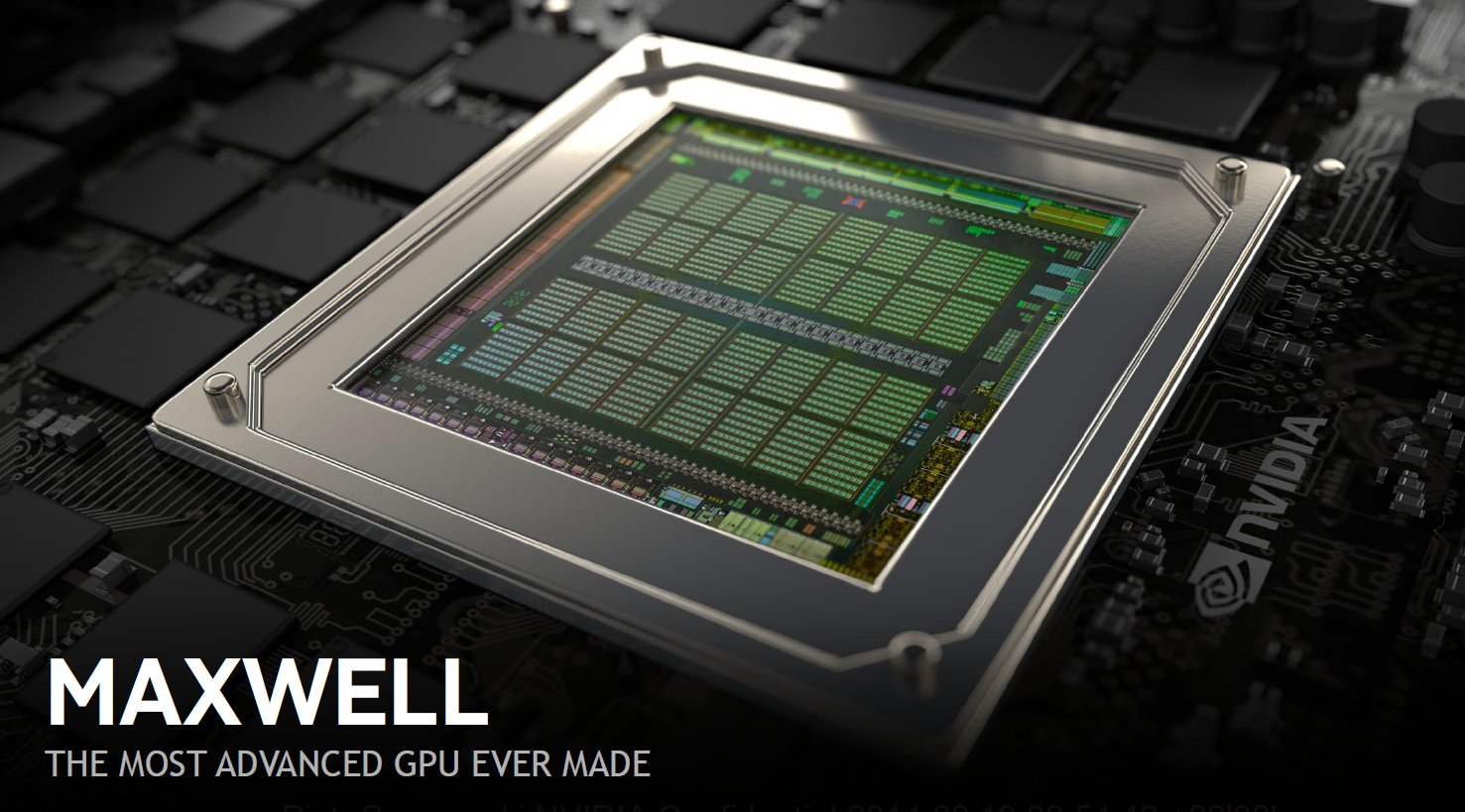 Photo of New details about NVIDIA's most powerful mobile video card