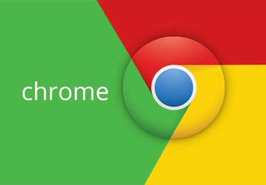 Photo of Google promises: Chrome will stop gobbling up your RAM