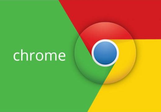 Photo of גוגל מבטיחה: כרום יפסיק לזלול את זכרון ה-RAM שלכם