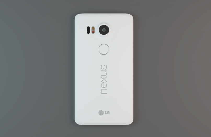 Photo of Google Launches at the End of the Month: Are These New Nexus Devices?